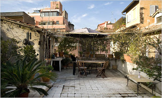 Rome: Renting an Apartment Long-Term - Dream of Italy