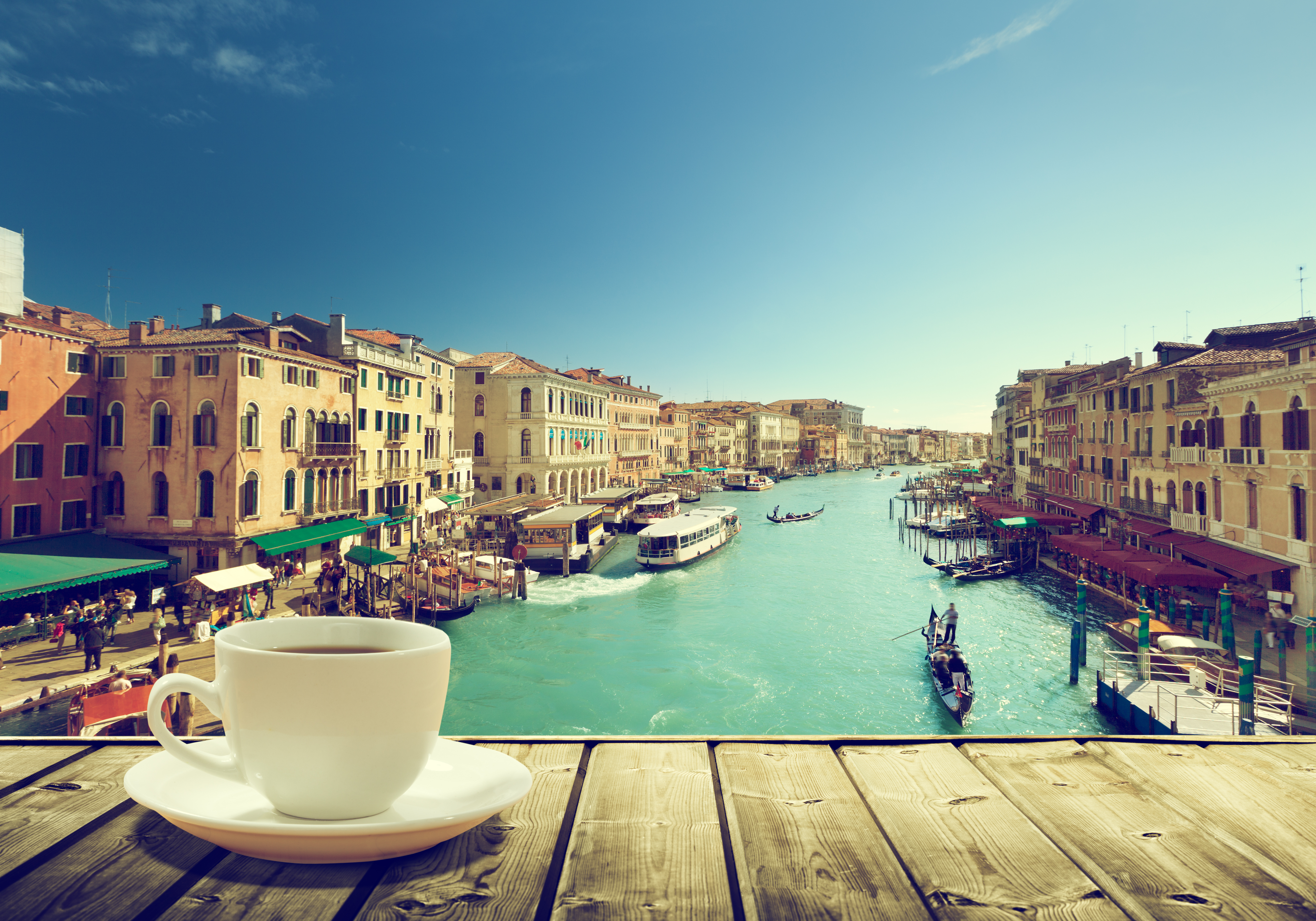 How to Order Coffee in Italy Free Italy Travel Advice Dream of