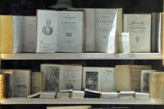 calendar-rome-bookseller