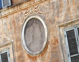 calendar-rome-street-saint