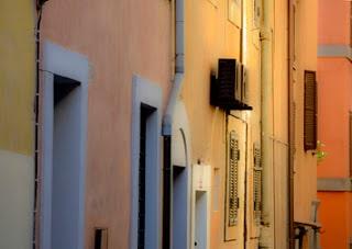 calendar-rome-walls