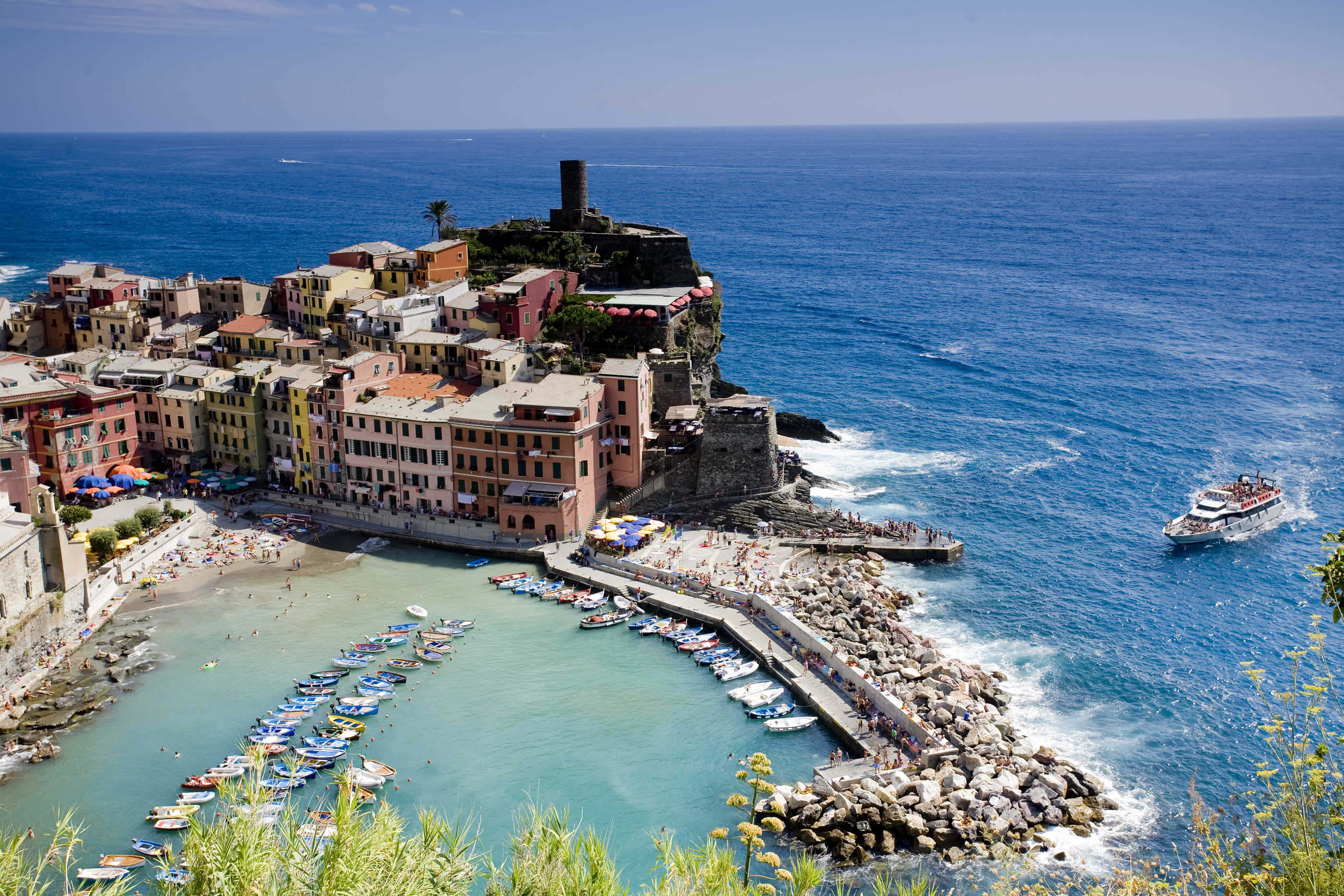 my trip to hystorical and eventful italy Read an italian's tips on how to experience italy like a local  read all of my  forbes articles here and check out more of my travel stories at.