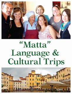 http://www.studentessamatta.com/italian-trips/