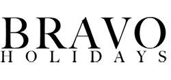 Bravo Holidays