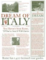 cover-april2005