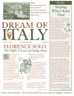 cover-april2006