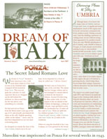 cover-april2007