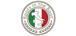 Roots In The Boots