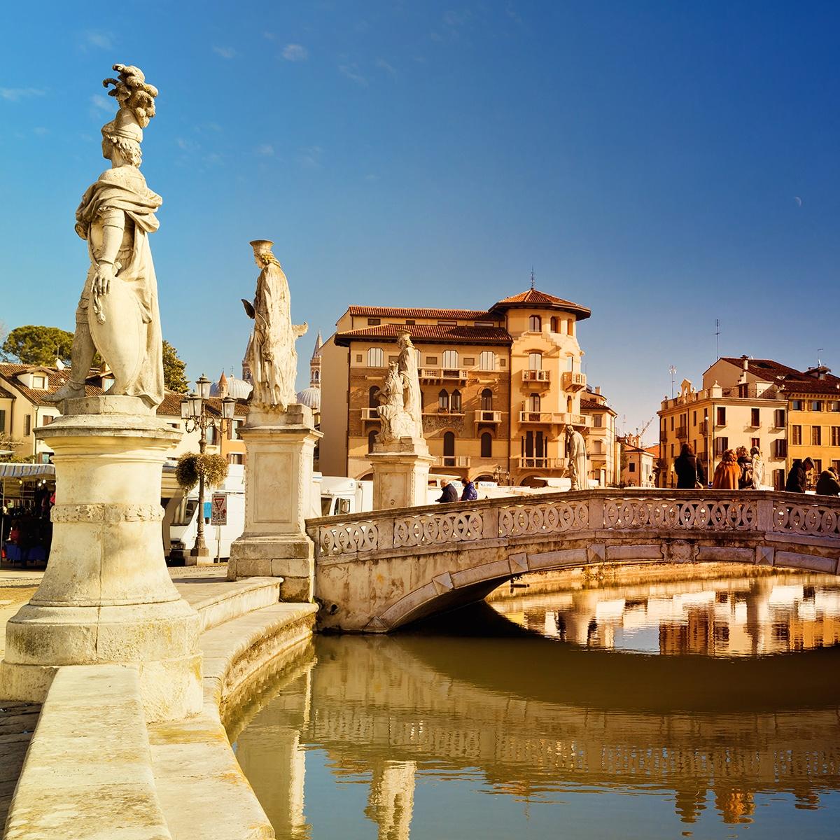 Veneto - Dream of Italy