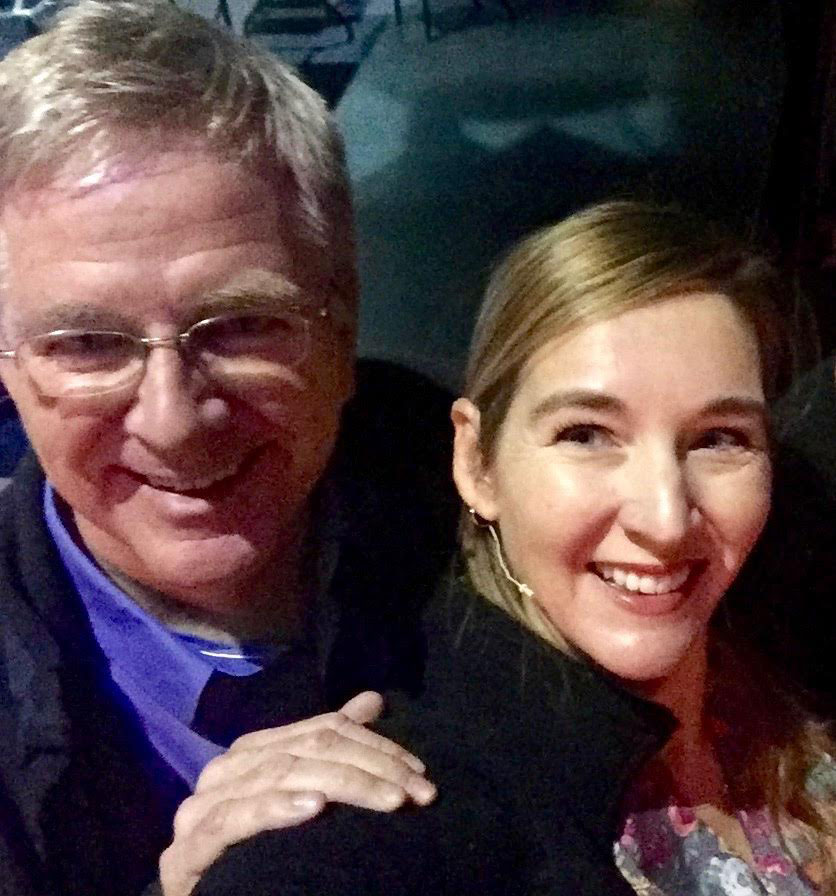 adventures with sarah rick steves italy expert october 2017