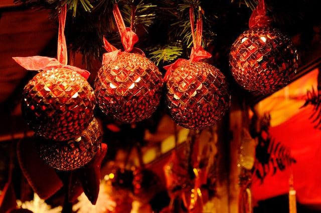 The Christmas Tree 1991.Gubbio Umbria Lighting Of The World S Largest Christmas